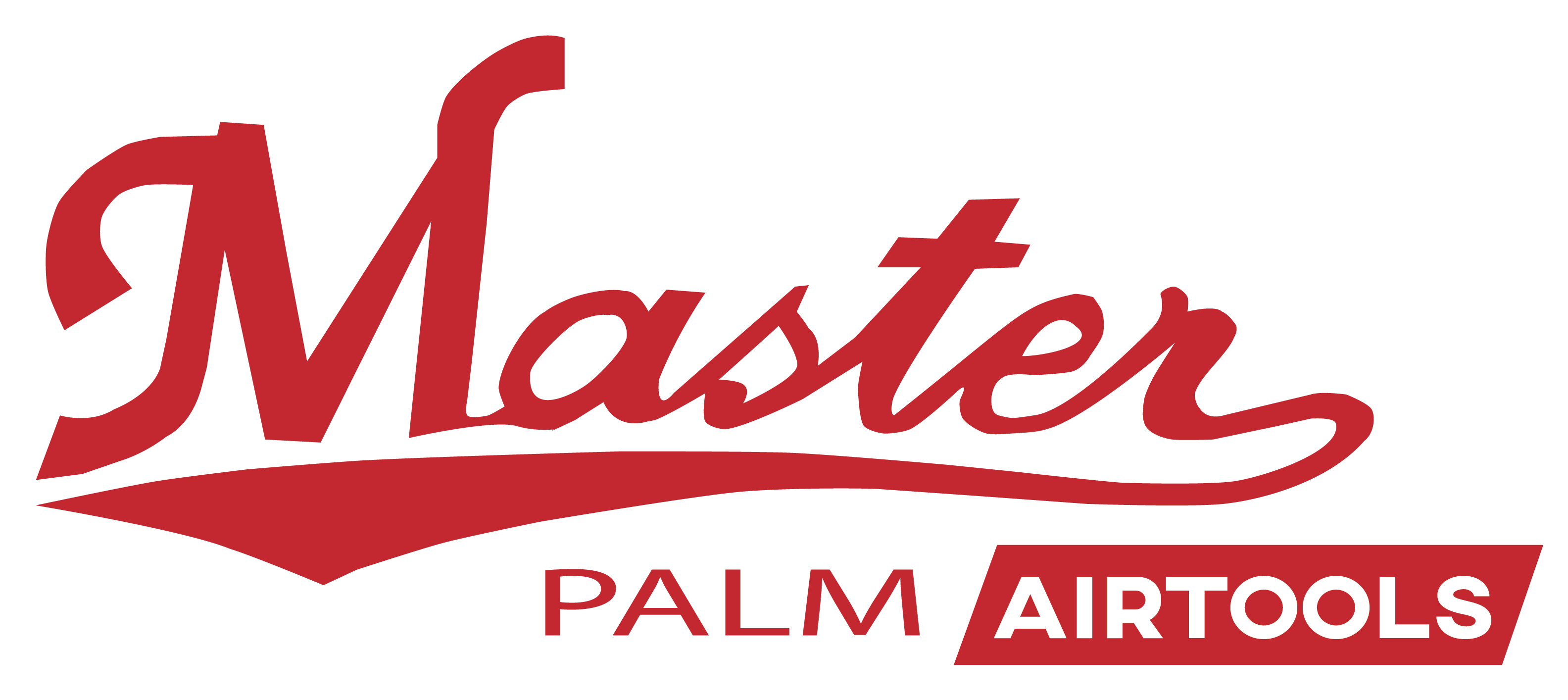 Masterpalm